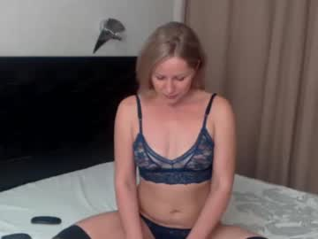 [21-07-19] imany_flame private from Chaturbate