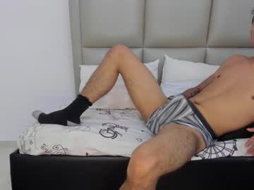[03-12-20] vico_means_raw record private show from Chaturbate
