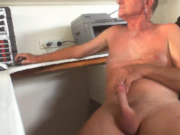 [24-12-20] sailordon record show with toys from Chaturbate.com