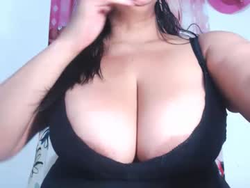 [04-07-19] bbwnaty_wet show with toys from Chaturbate.com
