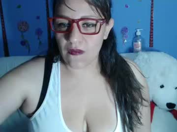 [16-11-19] jazminblue record cam show