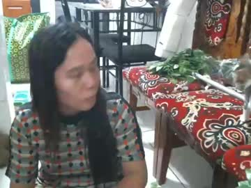 [26-07-21] asianladyboy888 record private sex show from Chaturbate