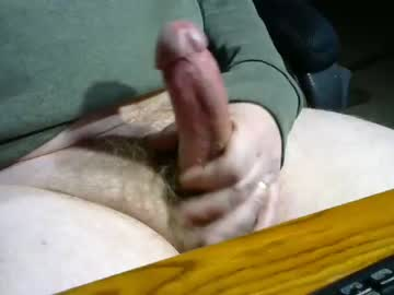 [24-01-21] paulebe73 private show from Chaturbate.com