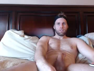 [13-03-20] rj_smith record show with cum from Chaturbate.com