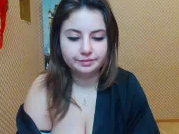 22-01-19 | brilliantladyyy record cam video from Chaturbate.com