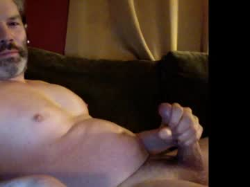 [05-02-21] ecstaticlove419 record video with toys from Chaturbate