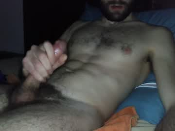 [24-03-21] endowedengineer record private XXX show from Chaturbate.com