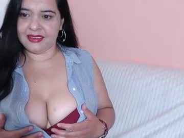 lorely_tits