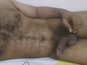 [18-07-20] leocruz12345 video with dildo