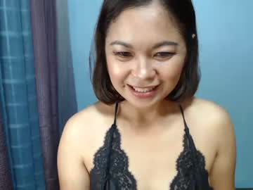 [17-04-21] your_dreamfilipinaxxx public show