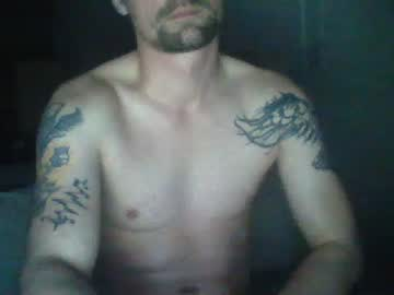 [29-03-20] 08dexter04 private show video from Chaturbate