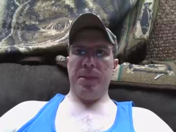 [21-06-21] countryx1986 blowjob video from Chaturbate