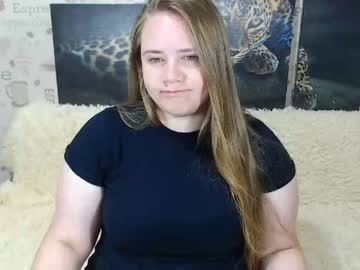 [03-07-19] emilysunflower record public webcam from Chaturbate