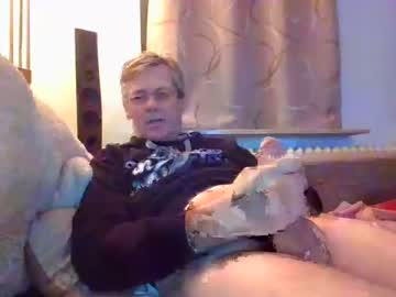 [21-01-21] shaggy1969 chaturbate video with dildo