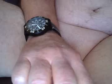 [07-04-20] thomas0225 record video with toys from Chaturbate