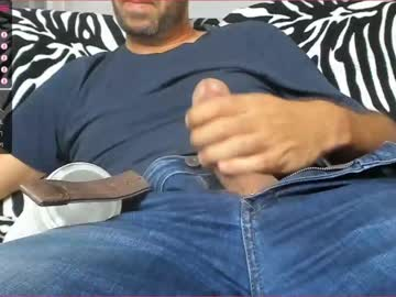 [29-06-20] man4fun2rbate private show from Chaturbate