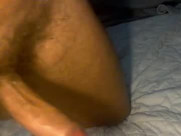 [25-08-19] jumorock record cam video from Chaturbate