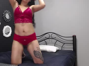 [28-01-21] kitty_h public webcam video from Chaturbate