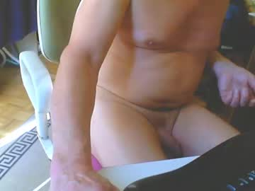 [12-08-20] orion4001 chaturbate cum