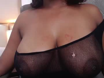 [06-03-21] staceygraves record blowjob video from Chaturbate.com