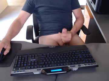 [06-03-20] 000tallausguy4u record private show from Chaturbate.com