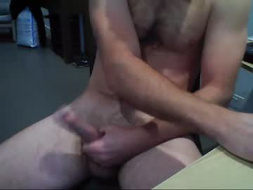 [18-07-19] melbourneguy751 cam video from Chaturbate