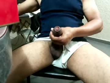 [14-07-20] piripicho_gozon private from Chaturbate