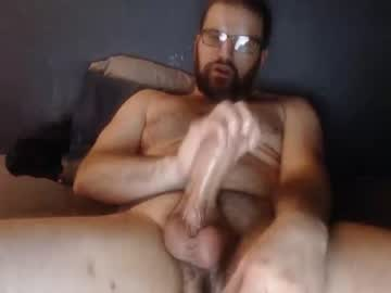[29-01-20] thisthickdick777 video with toys