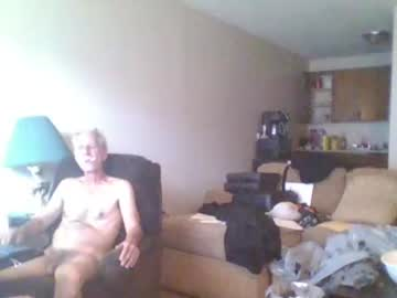 [05-08-21] can_i_eat_you_for_breakfast record premium show from Chaturbate.com
