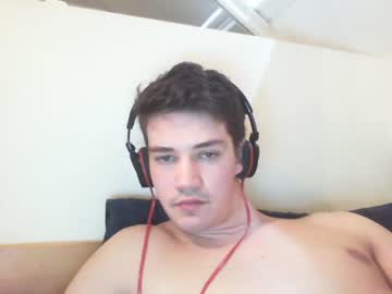 03-03-19   hiimpeter chaturbate video with toys