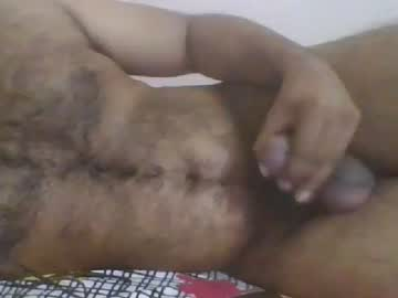 [02-10-20] leocruz12345 private sex show from Chaturbate.com