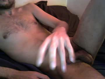 [29-03-20] footjobber record blowjob video from Chaturbate