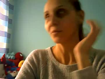 [06-02-20] lustdiana record webcam video from Chaturbate.com