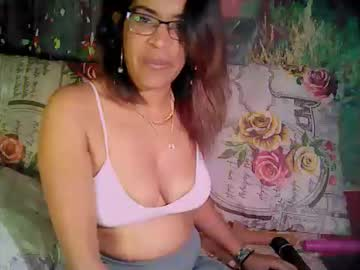 [02-06-21] nawtytigeress record private show from Chaturbate.com