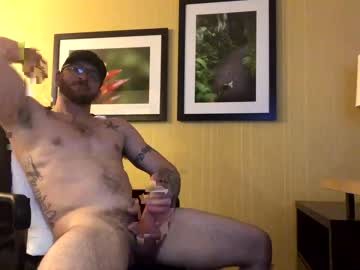 [02-06-19] snackpack0101 private show from Chaturbate.com