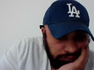 [29-02-20] mixednate9226 record private XXX video from Chaturbate