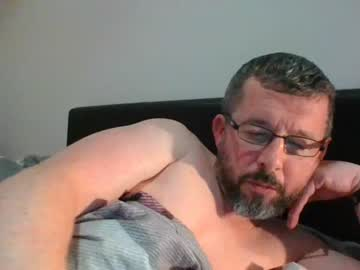[17-03-20] scotsman10 record cam show from Chaturbate.com