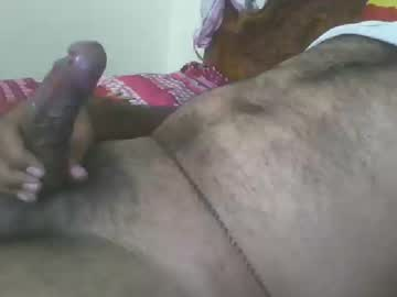 [18-08-19] rajendermadasu public show video from Chaturbate