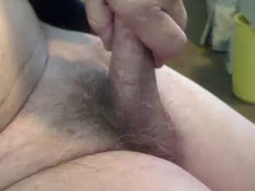[20-03-21] rustynuts55 private from Chaturbate.com