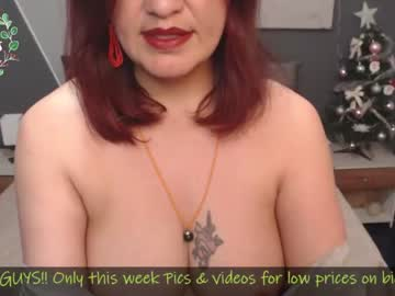 [29-12-20] dra_flynn record private webcam from Chaturbate