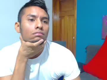 abraham_smith chaturbate