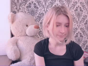[08-06-19] brenda_rocket video with toys from Chaturbate