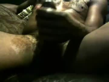 24-12-18   johnnyshades53 record blowjob show from Chaturbate
