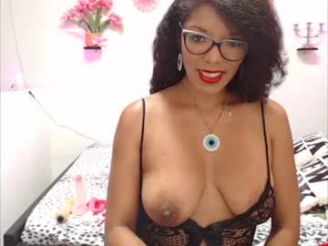 [30-11-20] samantha_dream1 chaturbate xxx record
