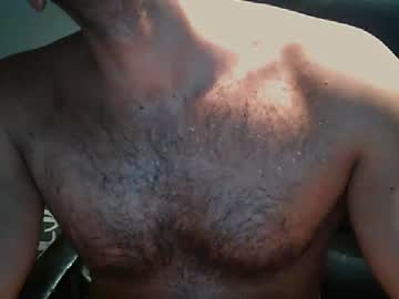 [22-09-19] soulclap11 record private XXX video from Chaturbate