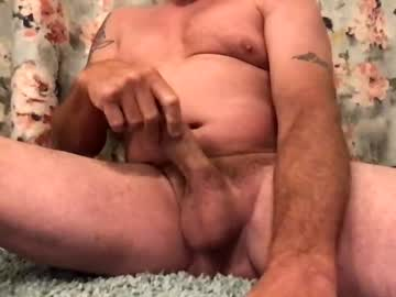 [07-05-21] strokemyselfdaily video with toys from Chaturbate