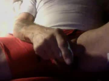 [02-10-19] 420doggy chaturbate toying