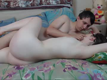 [27-06-19] johnandalex video with toys from Chaturbate