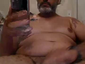 [25-09-21] tiki81 record show with toys from Chaturbate