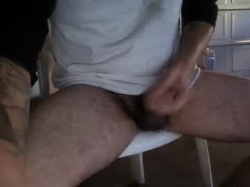 [20-07-19] jagjag303 public webcam video from Chaturbate.com